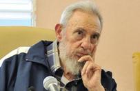 """Putin wysłał telegram na Kubę. """"Castro był szczerym i niezawodnym przyjacielem Rosji"""""""