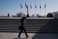 Korea Północna ogłosiła żałobę narodową po śmierci Fidela Castro