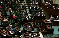 Sejm: pierwsze czytanie projektów ustaw o reformie edukacyjnej