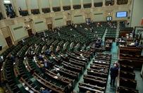Sejm przyjął nowelizację ustawy o zgromadzeniach