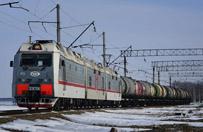 Rosja wyjeżdża z atomowymi pociągami. Zimna wojna 2.0.