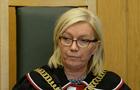 Sędzia TK wydała oświadczenie: nie chciałam legitymizować obrad niezgodnych z ustawą