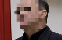 Jastrzębie-Zdrój: dla pieniędzy podpalił dom, w którym zginęła żona i czworo dzieci? Prokuratura chce dożywocia, obrona uniewinnienia