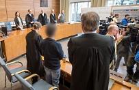 Dyspozytor, który spowodował katastrofę w Bawarii, skazany na więzienie