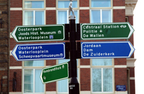 Krytyczne słowa o polskich migrantach w Holandii. Polonia protestuje