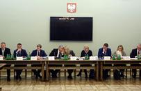 Jest termin przesłuchania Marcina i Katarzyny P. przez komisję śledczą
