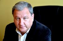 Antoni Pikul: Stanisław Piotrowicz nie wykonał w moją stronę żadnego gestu pomocy
