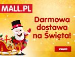 Gwarancja dostarczenia produktu do 23 grudnia ? zamów!