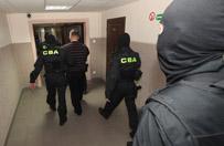 Korupcja w Sądzie Apelacyjnym w Krakowie. CBA zatrzymało kolejne dwie osoby