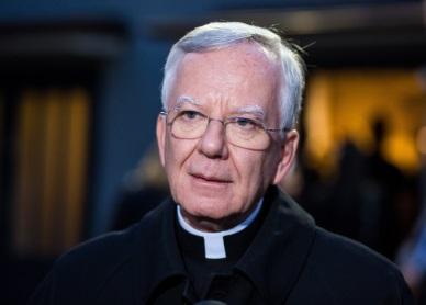 Abp Jędraszewski na razie nie odpowie na list ws. odwiedzania Wawelu przez J. Kaczyńskiego