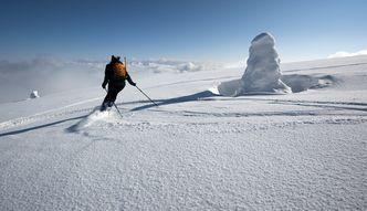 Skitur - Alternatywny sposób na narty