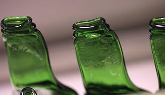 Pomysł na biznes: Pracownia recyklingu szkła