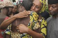 Miliony ludzi uciekło obawiając się Boko Haram