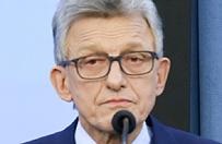 """Piotrowicz się broni. """"Fakty"""" TVN: byli w stanie wojennym prokuratorzy, którzy odmówili władzy. Nie było wśród nich Piotrowicza"""