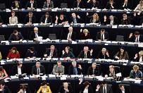 Opóźnia się kolejna debata o Polsce w Brukseli. Dlaczego?