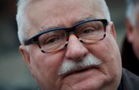 Lech Wałęsa jadł śniadanie z zabójcą, który miał na niego zlecenie? Internauci zdumieni