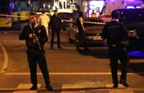 Turcja: zamach terrorystyczny na klub nocny