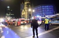 Postrzał w skroń bezpośrednią przyczyną śmierci polskiego kierowcy