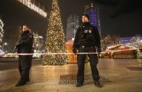 31-letnia Włoszka jedną z ofiar zamachu w Berlinie