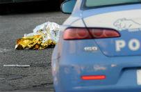 """Anis Amri nie żyje. Zamachowiec z Berlina zginął w strzelaninie koło Mediolanu. Miał """"zaplecze"""" na północy Włoch?"""