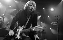 Nie żyje Rick Parfitt, gitarzysta Status Quo