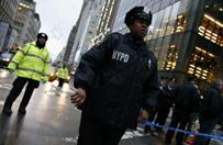 Władze Nowego Jorku uderzają w Trumpa. Chcą zwrotu kosztów za ochronę wieżowca