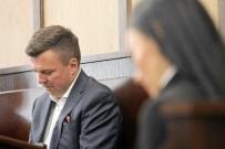 """Za aferą podsłuchową stali Rosjanie? """"Marek Falenta poszedł na układ, bo miał 26 mln dol długu"""""""