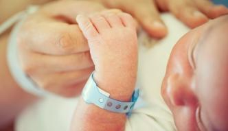 W Polsce rodzi się coraz więcej dzieci. Efekt 500+?