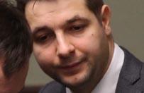 """Patryk Jaki: postępowanie prokuratury ws. wypadku z udziałem premier """"absolutnie standardowe"""""""