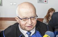 Pełnomocnik Karola Tendery domaga się prawidłowych przeprosin od ZDF
