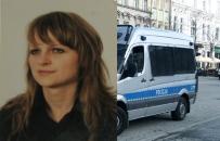 Zaginęła 30-latka. Policja prosi o pomoc w jej odnalezieniu