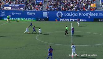 #dziejesiewsporcie: 8 sekund! Tyle potrzebowała Barcelona, by strzelić gola Realowi