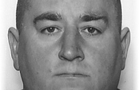 Podejrzany o zabójstwo sprzed 18 lat Paweł Kopacz - poszukiwany Europejskim Nakazem Aresztowania