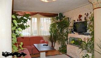 Gorzej jest tylko w Rumunii. Dlaczego Polacy wynajmują mieszkania o bardzo niskim standardzie?