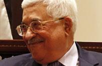 Mahmud Abbas przestrzega Donalda Trumpa przed przenoszeniem ambasady USA do Jerozolimy