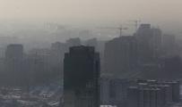 Co to jest smog i jak powstaje