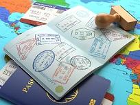 Białoruś znosi obowiązek wizowy