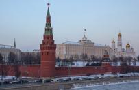 Kreml: wątpliwe, by porozumienie Rosji z USA obejmowało konflikt w Donbasie