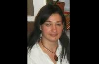 Zaginęła Katarzyna Skowronek. Jej życie może być zagrożone