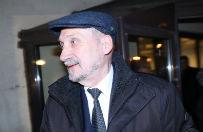 Czyją zasługą jest porozumienia w Sejmie? Antoni Macierewicz odpowiada