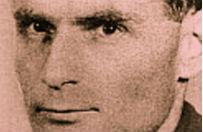 IPN nie odpuszcza stalinowskiemu sędziemu Stefanowi Michnikowi