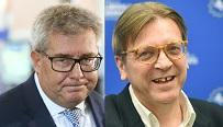 Idą zmiany w PE, ale nie dotkną Polaków