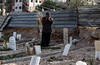 Raport ONZ i OPCW oskarża Baszara el-Asada i jego brata o użycie broni chemicznej