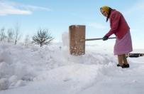 Spektakularne rekordy zimy