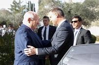 Andrzej Duda: Polska będzie sprzyjać Izraelowi