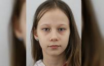 Zaginęła 13-latka. Policja prosi o pomoc w jej odnalezieniu