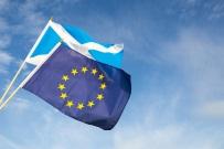 Szkocki parlament przyjął uchwałę przeciwko Brexitowi