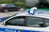 Siedlce: w zaparkowanym busie znaleziono ciała Ukrainki i Polaka