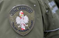 Afgańscy imigranci znalezieni w naczepie TIR-a przekazani na Słowację