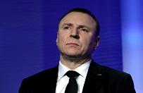 """TVP wyemitowała """"Pucz"""" ze źródłami materiałów"""